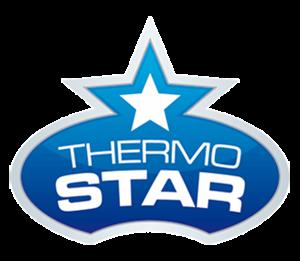 Thermostar_Logo